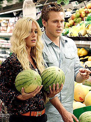 heidi_montag-spencer-pratt-comparison-shopping
